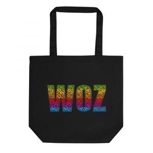 WOZ – Eco Tote Bag