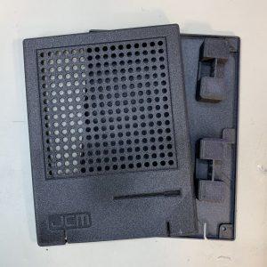Fashion Case for LEDBright 1.0 (Fully Printed)