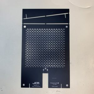 LEDBright 1.0 (Bare Board)
