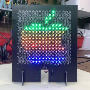 """LEDBright LED and Resistor Pack – """"Fruit"""""""