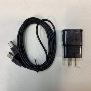 USB Power for JCM-1 Kits (NORTH AMERICA ONLY)
